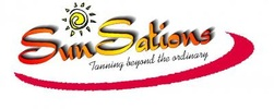 Lisa's Sunsations Tanning Salon